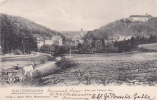 Germany 1907 Waltershausen, Postcard - Postcards