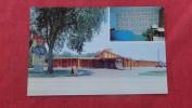 - Massachusetts> Springfield ( Arrowhead Motel    --------------          ref 1978