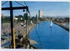 RIMINI RIVIERA Porto Canale - Rimini