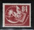 DD 1950 MI 260 - [6] République Démocratique