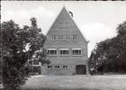 PK - Ooigem A/d Leie - Klooster - Wielsbeke