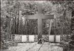 PK - Ooigem A/d Leie - Monument Der Gesneuvelden - Wielsbeke