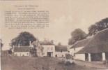 Souvenir De Waterloo - Ferme D'Hougoumont - Waterloo