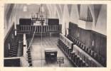N.D. De Clairefontaine - Bouillon - Choeur Des Religieuses - Bouillon