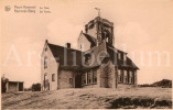 Postkaart / Kemmel / Kemmel Berg / De Toren / Onbeschreven - Heuvelland