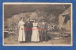 CPA Photo RPPC - LANCASTER , Pennsylvania - Portrait De Famille - Family - Lancaster