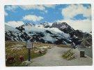 SWITZERLAND - AK 240271 Bernina Passhöhe - GR Grisons