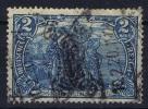 Deutsches Reich: Mi.nr  95 A II   26 :! 17  Used - Deutschland