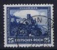 Deutsches Reich: Mi.nr  461 Used   1930