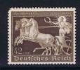 Deutsches Reich: Mi.nr  747 Used   1940