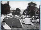 74 ,veyrier Du Lac ,a.t.c.camping Marcel Flouret En 1959 - Veyrier