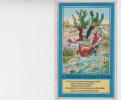 IMAGE BON POINT ECOLE / CONTE DE FLORIAN - LE TROUPEAU DE COLAS (edition Education Nationale) - Fiches Illustrées