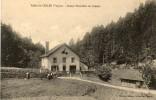 Vallée De Celles  Maison Forestière De Coichot - Unclassified