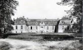 [86] Vienne> Non Classés Usson Du Poitou Chateau De La Gueronniere - Ohne Zuordnung