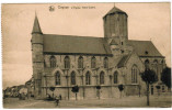 Deinze, Deynze L'Eglise Notre Dame (pk24136) - Deinze