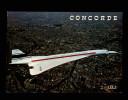 AVIATION - CONCORDE - - 1946-....: Moderne