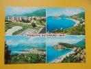 BAR-CRNA GORA-MONTENEGRO- SUTOMORE - Montenegro