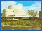 Deutschland; Düsseldorf; Schauspielhaus; Bild1 - Düsseldorf