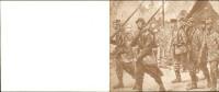 10 - SAINT-ANDRE-LES-VERGERS - Carton D´invitation 59 è Anniversaire De L'armistice 1977 - Vieux Papiers