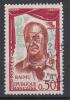 FRANKRIJK - Michel - 1961 - Nr 1358 - Gest/Obl/Us - Gebraucht