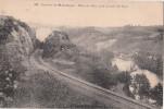 Environs De MONTLUCON ( 03 ) Rives Du Cher , Près Lavaul Ste Anne ( Port Gratuit ) - Autres Communes