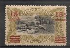 CONGO 86 Mint Neuf *