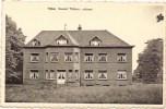 NIJLEN:  Kasteel Thibour  -schrans - Nijlen