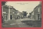 Oostakker - Lourdesstraat ( Verso Zien ) - Gent
