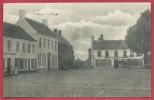 Pittem - Plaats - 1916 ( Verso Zien ) - Pittem