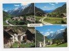 SWITZERLAND - AK 240307 Borgonovo - GR Grisons