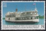 CUBA 2015 Ferry - Cuba