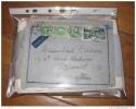 Depart 1 Euro Lot De 74 Lettres De France Depuis Classique  Dont Tb Flamme (122) - Collections