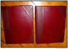 Mise à Prix 1 Euro France  Collection Timbres 2 Classeurs Depuis 1900 Scans à Voir (183) - Collections