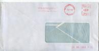 EMA Seiligmann&Cie SA,usine De Confection,textile,patrimoine Culturel,lettre 55 Vaucouleurs,Meuse 18.3.1986 - Textile