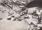 Suisse -  Morgins - VS Valais