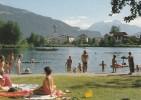 LAAX - GR Graubünden