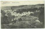 Kanne (Riemst) / Canne: Vue De Canne, Vallée Du Geer - Riemst