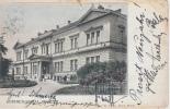 Wenen Wien   Sophien-Spital        Nr 4185 - Otros
