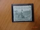 Timbre N°150* TTB,signé Calvés,TBC - Unused Stamps