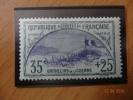Timbre N°152* TTB,signé Calvés,TBC,quasi** - Unused Stamps