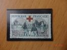 Timbre N°156 ** TTB - Unused Stamps