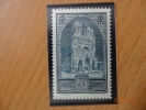 Timbre N°259b ** TB ,points De Rouille. - Unused Stamps