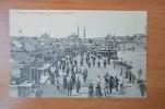 Constantinople  TURKEY - Turquie