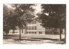 CPA Etats Unis Minnesota NORTHFIELD High School ( école ) - Etats-Unis