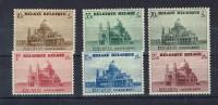 BELGIUM...1938...mh