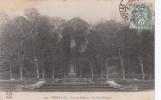 Cp , 78 , MANTES-sur-SEINE , Le Pont Et L'Île Aux Dames, Vus De Notre-Dame - Mantes La Ville