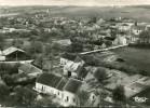 COLLEMIERS(YONNE) - Autres Communes