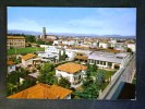 LOMBARDIA -VARESE -LONATE POZZOLO -F.G. LOTTO N°454 - Italia