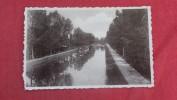 France > [55] Meuse> Commercy  --- Vue Sur Le Canal====           Ref  1983 - Commercy