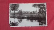 France > [55] Meuse> Commercy  --- La Chateau Et Eglise Du Canal====           Ref  1983 - Commercy